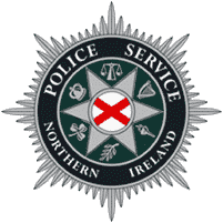 PSNI Advice for Saturday's Game
