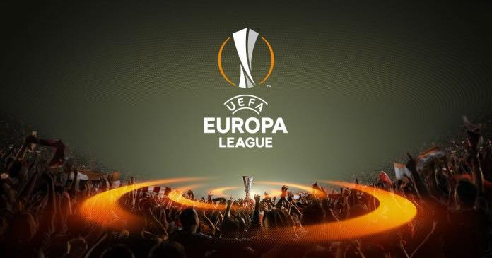 Play-Off Dates Confirmed
