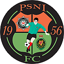 No supporters permitted at PSNI game