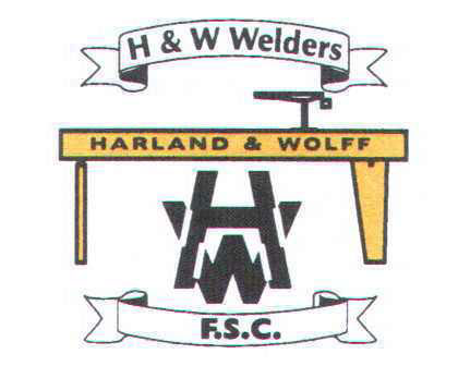 Welders game switched to Mourneview Park